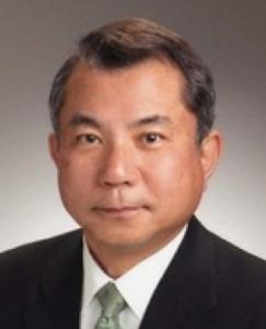 Masayasu Kayano