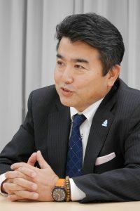 makoto kimura