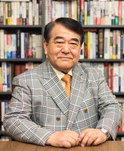 jitsuro terashima
